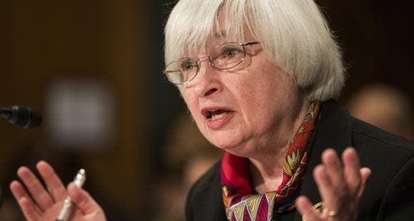 fed-blog-fed-march-madness-not-on-rate