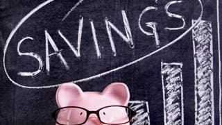 investing-blog-must-dos-before-investing
