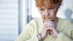 Untangling Social Security survivor benefits