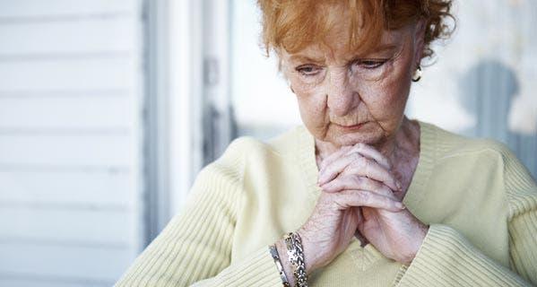 retirement-blog-social-security-survivor-benefits