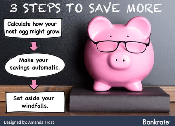 3-steps-to-save-more