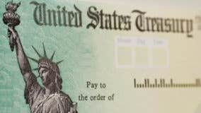 Fiscally sound plans for tax refunds