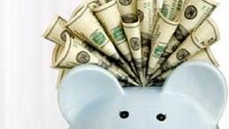 Are you saving enough?