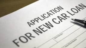 Car loan amounts, terms climbing