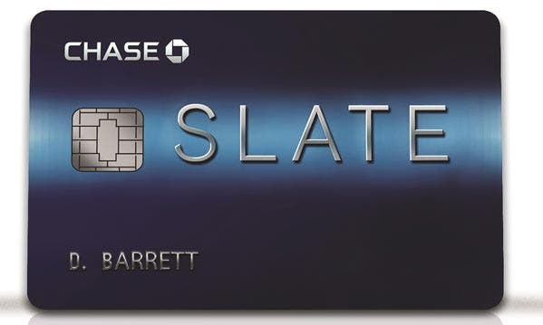 credit-card-blog-chase-re-launches-slate-card