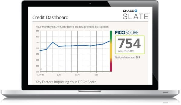credit-card-blog-chase-re-launches-slate