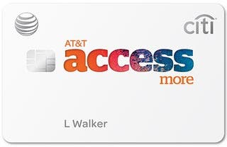 credit-card-blog-citi-at&t-launch-credit-card