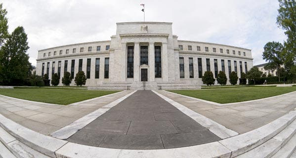 fed-blog-no-rate-hike-this-time-but-when