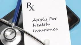 Health coverage jumps under Obamacare