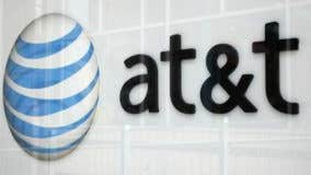 Crammed by AT&T? Claim deadline looms