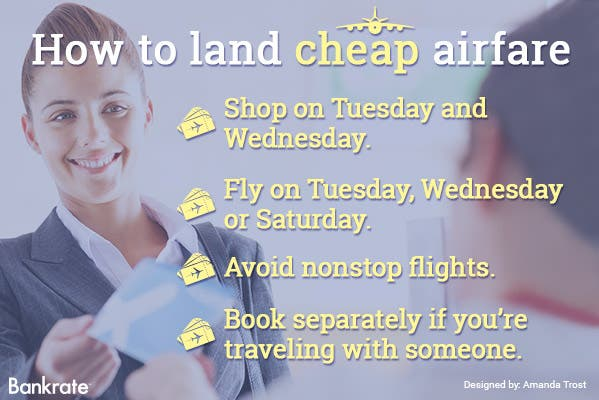 How-to-land-cheap-airfare