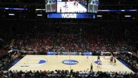 Final Four winning bets are taxable