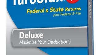 taxes-blog-turbotax-faces-tax-id-theft-lawsuit
