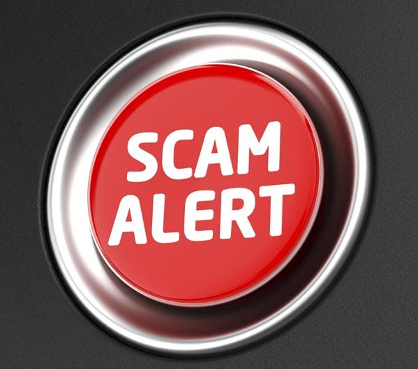 Auto Loan Calculator Usaa >> Scam: Car sellers duped by fake checks