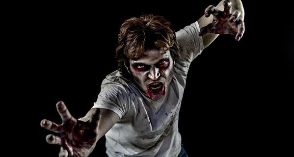 credit-card-blog-death-to-zombie-debts