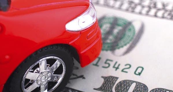 insurance-blog-2-major-insurers-raising-auto-rates