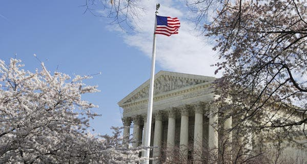 investing-blog-scotus-rules-for-employees-in-401k-case
