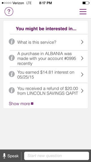 Ally Financial Payoff >> Mobile App Review Ally Assist