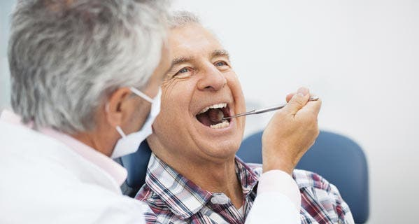 retirement-blog-7-ways-to-cut-dental-costs