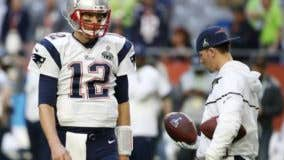 State tax cost of Tom Brady suspension