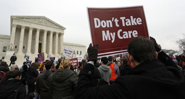 insurance-blog-high-court-rescues-obamacare-again