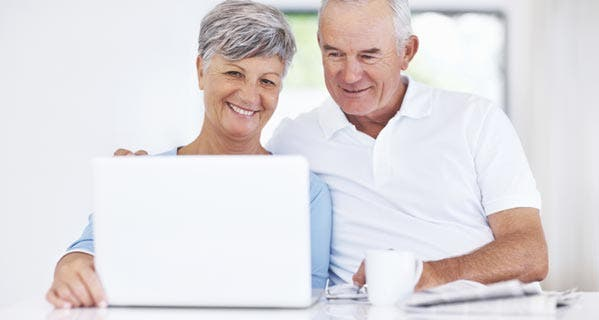 retirement-blog-new-way-to-replace-a-medicare-card