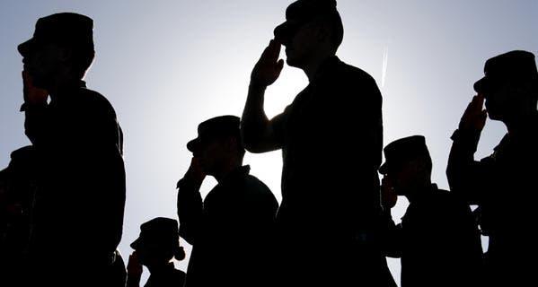 retirement-blog-military-finalizes-new-retirement-plan