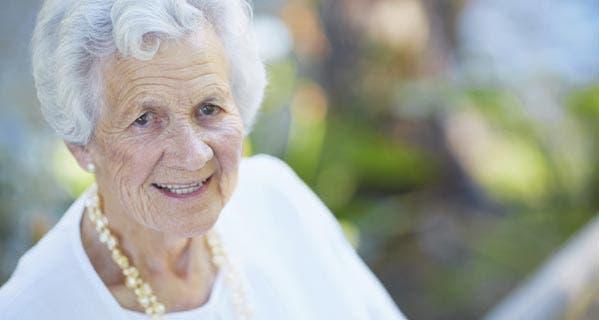 retirement-blog-4-percent-rule-vs-buying-an-annuity