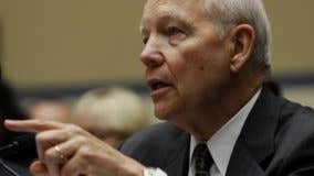 Good, bad news for IRS on tax ID theft