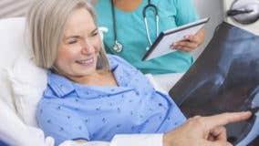 Next Obamacare target: medical devices