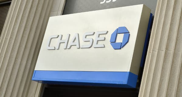 credit-card-blog-chase-fined-216m-over-debt-collection