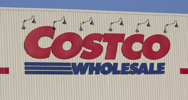 credit-card-blog-breach-alert-costco-photo-center