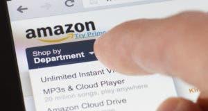 E-gift Card Use Hits the Mobile Market  Bankrate com