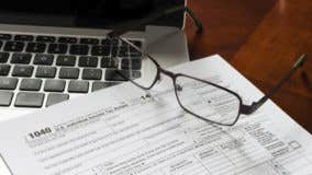IRS urged to go more digital