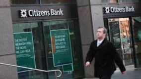 Bank caught pocketing customer deposits
