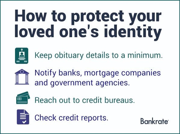 how-to-protect-your-loved-ones-identity