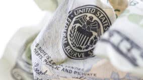 The Fed offers more rate hike clues