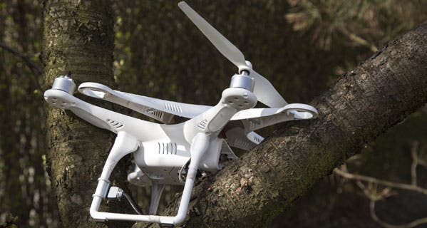 insurance-blog-will-home-insurance-cover-your-drone