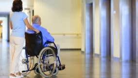 Is short-term care good enough?
