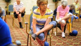 Will long-term care cover a CCRC?