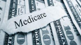 COLA wars in Medicare Part B premiums