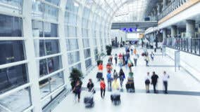 Travel taxes can add up quickly