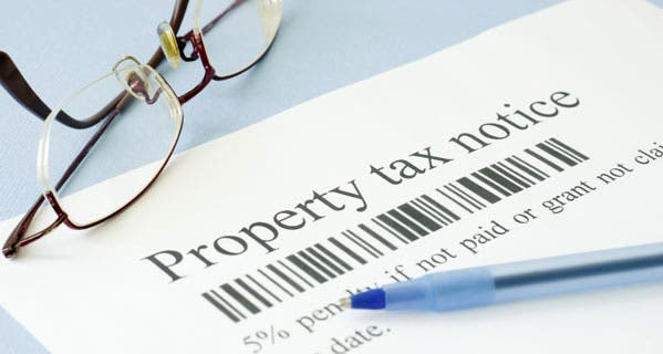 taxes-blog-appealing-property-tax-on-a-no-value-home