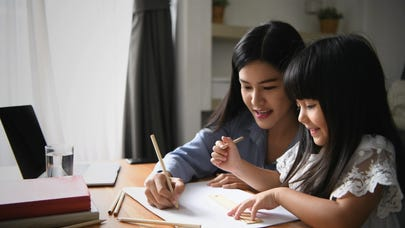 How long can a debt collector pursue old debt?