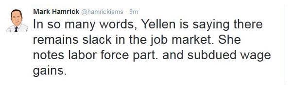 20150917-yellen-labor-slack