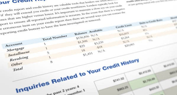 credit-report-blog-credit-report-complaints-abound