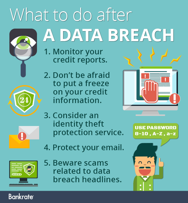 what-to-do-after-a-data-breach