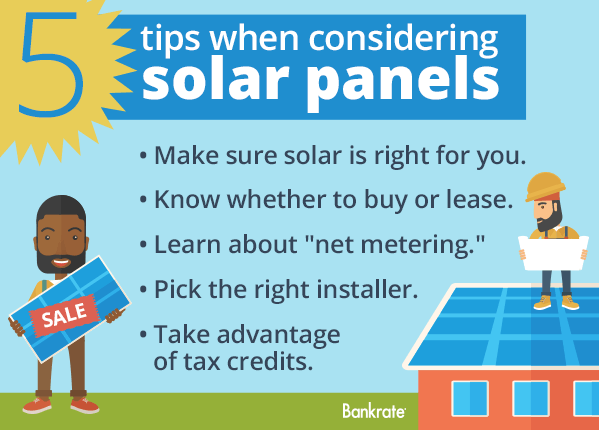 5-tips-when-considering-solar-panels-3