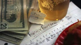 Fantasy sports cutting into casino tax revenue