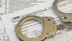 IRS makes progress against tax ID theft